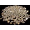 Diamond - Objectos -