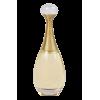 dior - Fragrances -