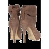 niske  - Boots -