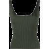tank - Ärmellose shirts -