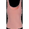 tank - Camisas sin mangas -