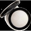 taraji glow - Cosmetics -