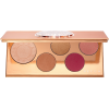 tarte 9 Ways to Shine Cheek Wardrobe - Cosméticos -