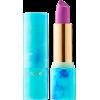 tarte Color Splash Lipstick - Sea Collec - Cosmetics -