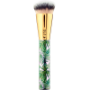 tarte Foundcealer Foundation Brush - Kozmetika -