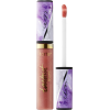 tarte Lele Pons x Tarte Lip Gloss - Cosmetics -