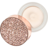 tarte Limited Edition Timeless Smoothing - Kozmetika -