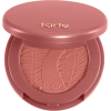 tarte Mini Amazonian Clay 12-Hour Blush - Kosmetik -