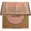 tarte Mini Amazonian Clay Waterproof Bro - Cosmetics -