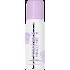 tarte Mini Maracuja Miracle Mist Setting - Cosmetics -