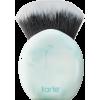 tarte SEA Breezy Blender Cream Bronzer B - Cosmetics -