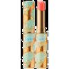 tarte SEA Quench Lip Rescue Balm - Cosmetics - $19.00
