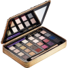tarte Winter Wonderglam Luxe Eye Palette - Cosmetics -
