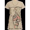 Diesel shirt - Shirts -