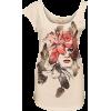 Diesel shirt - T-shirts -