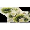 Flowers - Biljke -
