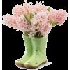 Buket cvijeća - Plantas -