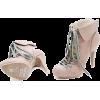 cipele - 鞋 -