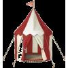 Circus - Buildings -