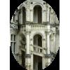 Buildings - Buildings -