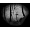 Grave - Buildings -