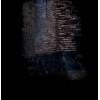 Brick - Buildings -