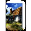 House - Edifici -