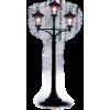 Lamp - Buildings -