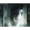 Room - Građevine -