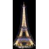 Eifel - Buildings -