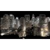 City - Edifici -