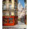 Town - Buildings -