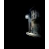 Strret House - Buildings -