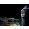 Bridge - Edificios -
