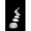 Rocks Road - Zgradbe -