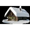 House - Građevine -