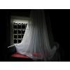 Curtain - Buildings -
