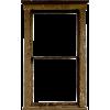 Window - Edifici -