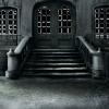 Entrance - Edificios -