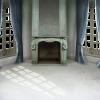 Fireplace - Edifici -