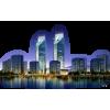 Građevine - Buildings -