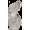 Haljina - Obleke -