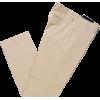 hlače - パンツ -