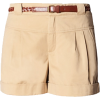 Shorts - Hlače - kratke -