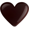 Valentine - Illustrations -