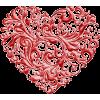 Heart - 插图 -