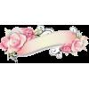 Flower - Illustrazioni -