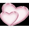 Heart - Illustrazioni -