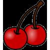 Cherry - cibo -