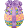 Easter - Illustraciones -